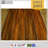 Auto-Adhesive / DIY PVC Vinyl Floor Tile pour intérieur / Maisons en provenance de Chine