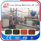 Alimento de peixes que faz a maquinaria do fornecedor de China
