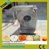 당근 자주색 고구마 근채류 카사바 타로토란 저미는 기계