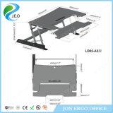 Het Regelbare Bevindende Bureau van de hoogte (jn-ld02-A3)