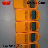 Dosímetro Gamma e Beta Radiometer com bateria AAA