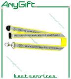 حقيبة حزام سير مع صنع وفقا لطلب الزّبون لون وعلامة تجاريّة ([لغ-لب-03])