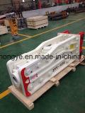 Sb30g hydraulischer Unterbrecher-Ersatzteil-Rahmen für Exkavator
