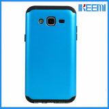 Samsung Galaxy J5를 위한 Samsung Cell Covers를 위한 Spigen Case