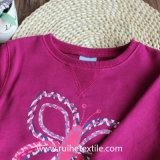 Популярное Print Butterfly T-Shirt для Clothing Girl
