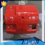 フルトンの競争相手によって供給される中国の蒸気のガスの円胴ボイラー