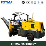 SaleのためのXCMG Xm120f Cold Roadmilling Machine