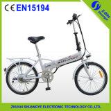 Preiswerter Stadt-Lithium-Batterie-elektrischer Fahrrad-Satz, China-Lieferant