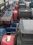 Equipamento de aço da fita da limpeza não ácida