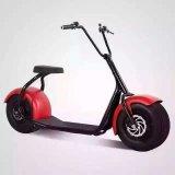"""trotinette"" elétrico da cidade, motocicleta elétrica adulta"