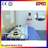2017熱い販売の経済および耐久性の医学のベッドの病院装置