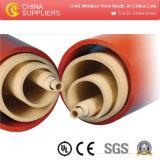 linha da extrusão da tubulação do PVC de 63-160mm