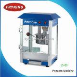 Nieuw Ce van de Stijl keurde de Hete Machine van de Popcorn van Industral van de Verkoop goed