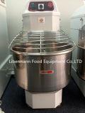 Cantor Speed 20kg Dough Mixer (HM-50) [CE]