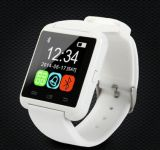 Vigilanza astuta del commercio all'ingrosso U8 Bluetooth di prezzi di fabbrica per tutti i telefoni