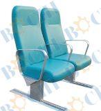 De mariene Comfortabele Ergonomie Dubbele Zetel van de Passagier