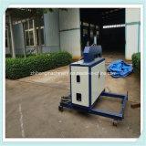 Ingenieros Disponibles para Preservar la Máquina de Pultrusión de Pernos de Anclaje FRP