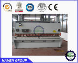Haveuse QC11Y-30X2500 de guillotine