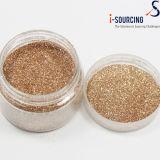 Hohes Shine-Silber-Aluminiumpartei-Funkeln-Puder