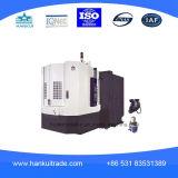 H45 최신 판매 새로운 수평한 기계로 가공 센터, CNC Millling 기계