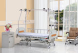 중국에 있는 Used Manual ABS Hospital Furniture의 제조자