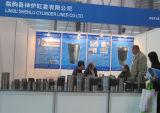 Turbo-Maschinenteil-Zylinder-Zwischenlage verwendet für MERCEDES-BENZ Om403