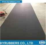 China-Gummigymnastik-Bodenbelag-Rolle