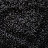 De Vormende Samenstelling Ufmc van het Formaldehyde van het ureum