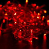 diodo emissor de luz Decorative String Light de 15m 150 Bulbs Christmas