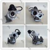 Turbolader Td04 für Hyundai 49135-04121 282004A201
