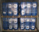 Hersteller Versorgung 15-25% Ammoniumhydroxid, Ammoniaklösung, Ammoniakwasser für Textil / pH-Wert einstellende