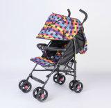 Baby-Spaziergänger, Kind-Spaziergänger, Kinder Spaziergänger, Kinderwagen Tmx-5012