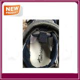 Pattini del sandalo di alta qualità per i bambini