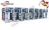 الحفر آلة الطباعة ( ASY - A4600 / 4800/41000 )