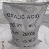 Oxalische Säure 99.6% für Leder und Gewebe