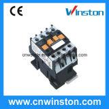 Tipo centrale elettrico relè del contattore di serie Jzc4 con Ce