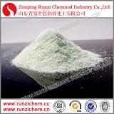 Hellgrünes Kristallwasser, das wasserlösliches Eisensulfat-Heptahydrat Feso4.7H2O reinigt