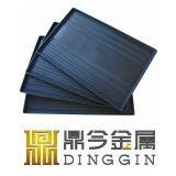 Maschendraht-Metallhaustier-Rahmen für Verkauf