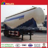 Unterscheidet sich Wellen-Massenkleber-Tanker-halb Schlussteil der Kapazitäts-3