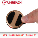 Size pequeno Tracking Device, Easy a Use (MT80)