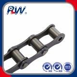 La S digita la catena agricola d'acciaio (S52, S62)