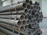 Q195/Q235B/Q345b/St37/St52/St35炭素鋼の管