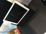 """""""el iPad Samsung de la elevación de la pantalla 9 levanta el equipo Lgt-Pad1 de la sala de reunión"""