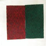 Tapete dobro do jacquard da cor para o tapete da exposição