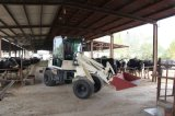 Mini Loader Loader Zl08 with CE