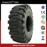 Fester industrieller Reifen-Gabelstapler-Reifen (6.50-10)