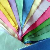 """Poplin 100% de algodão 40x40 133x100 57/58 """" para Shirting"""