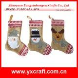 Nouveau stock de Noël, stock de bonbons, stock de cadeaux