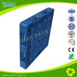 Industrial quente dos produtos usado para a carga/cremalheira plástica da pálete/bandeja