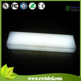세륨 RoHS를 가진 LED Floor Tile
